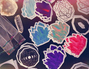 Creative Flow |http://BananaBloom.com